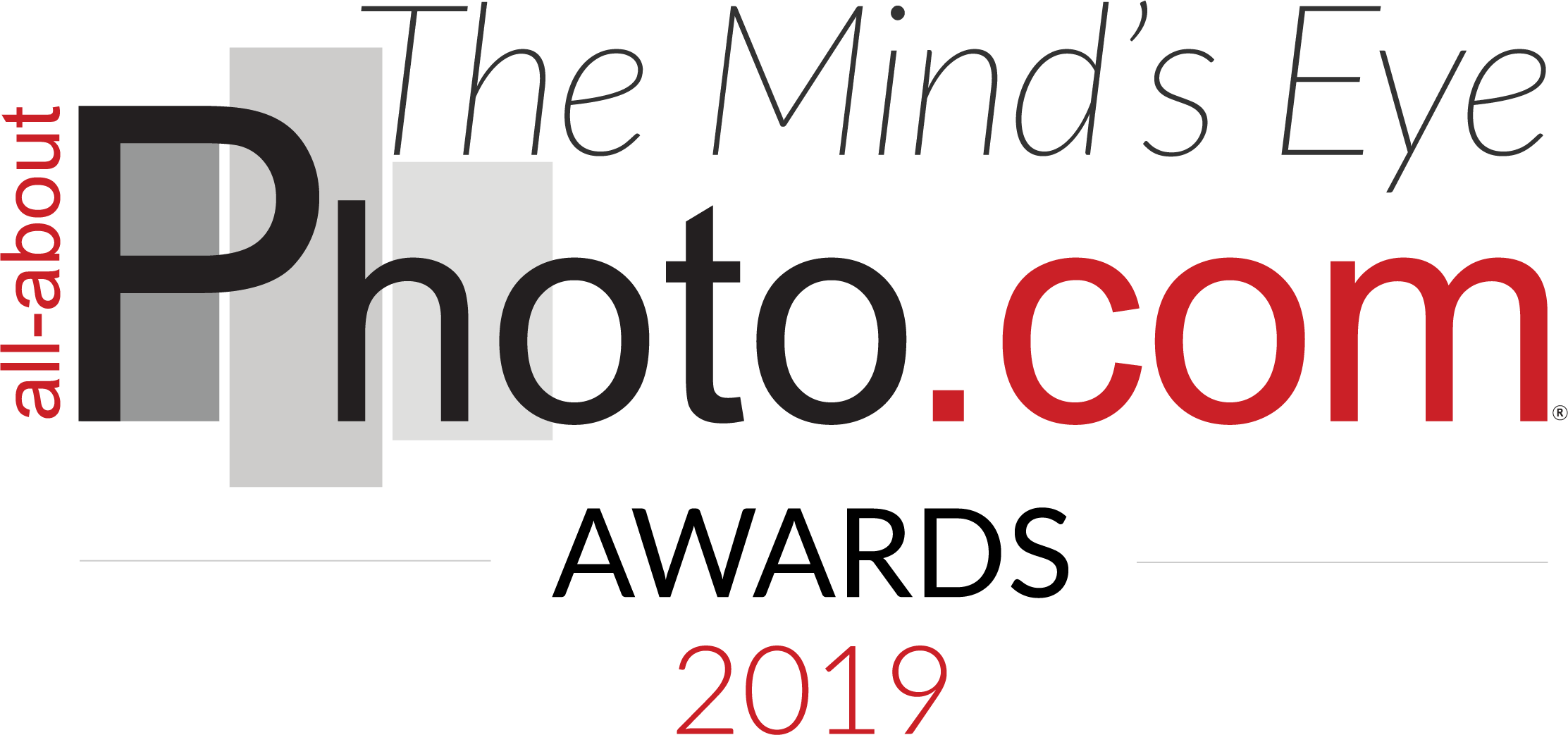 All About Photo Awards 2019 photo contest, All About Photo