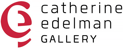 www.edelmangallery.com