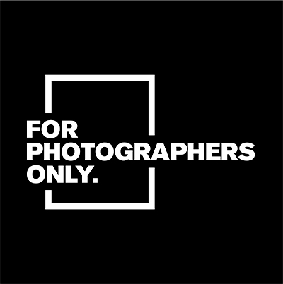 www.forphotographersonly.com
