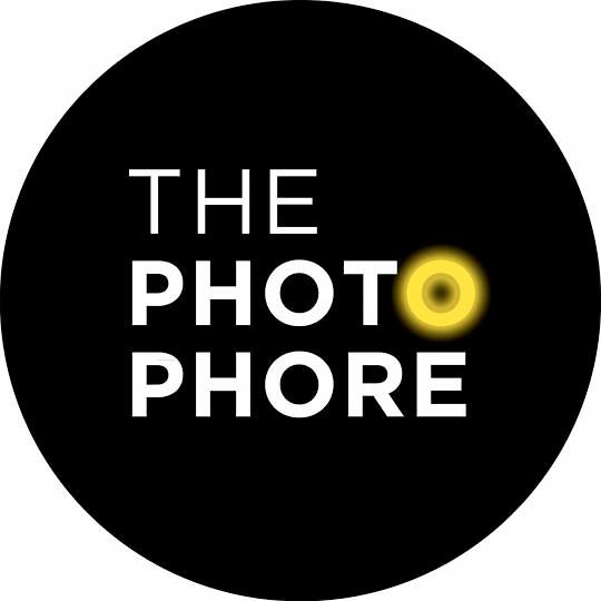 www.thephotophore.com