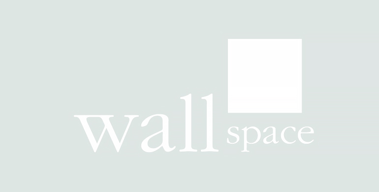 www.wallspacecreative.com