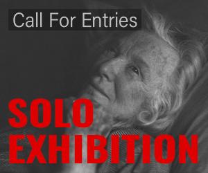 Solo Exhibition September