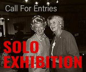 Solo Exhibition November 2021
