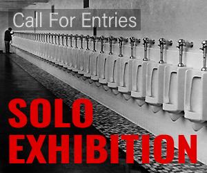 Solo Exhibition December 2021