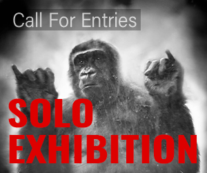 AAP Solo Exhibition
