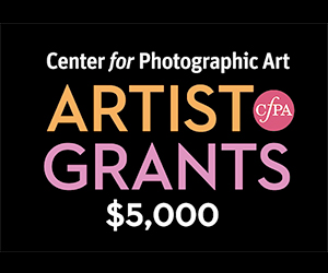 CPA Artist Grant