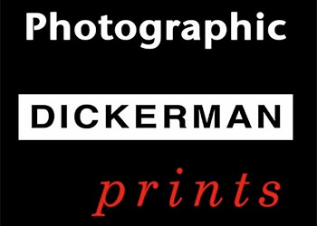 Dickerman Prints