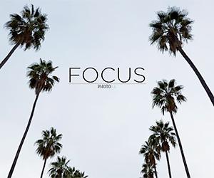 Focus Photo LA