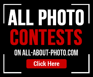 All Photo Contests & Competitions
