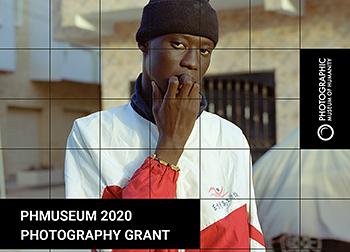 Phmuseum Grant