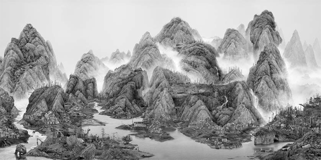 Yongliang Yang