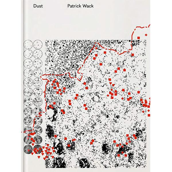 Dust by Patrick Wack