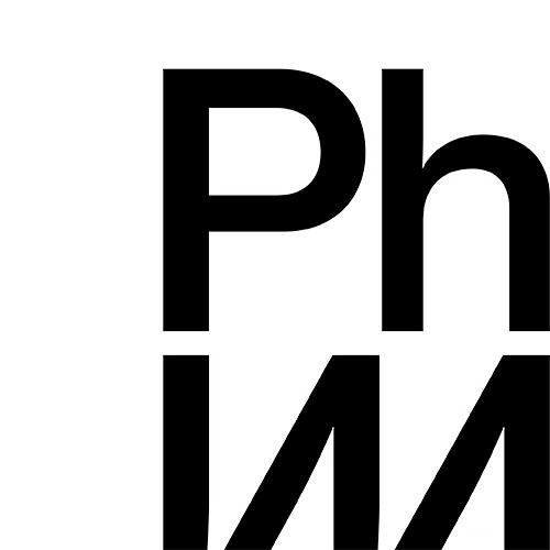 PhMuseum Days Photography Festival