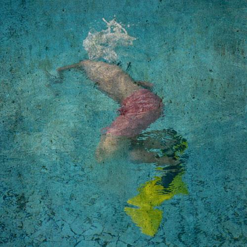 Sandrine Hermand-Grisel