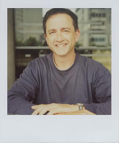 Matt O