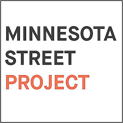 Minnesota Street Project