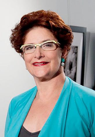 Mary Riggs Ramain: Not Myself
