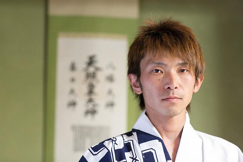Yukari Chikura