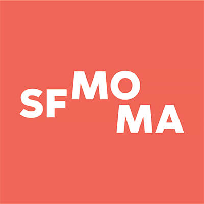 The newly expanded SFMOMA presents the New Pritzker Center for Photography