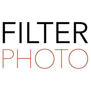 Filter Photo Festival, Chicago