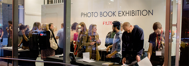 Filter Photo Festival