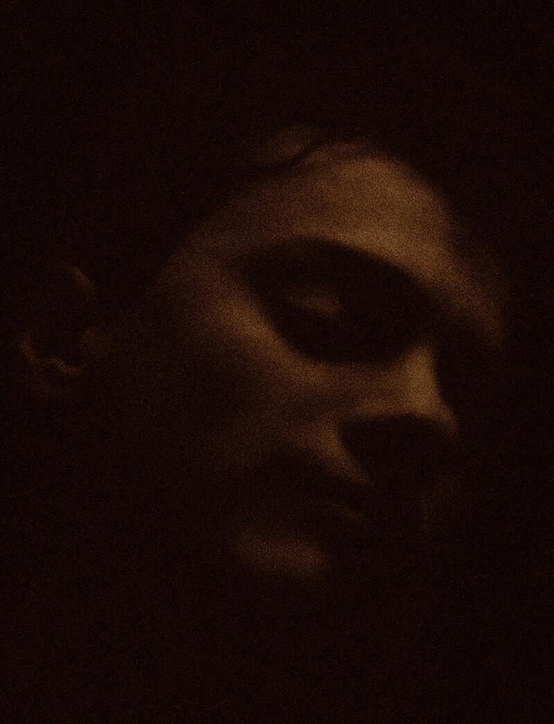 Sandrine Hermand-Grisel - Nocturnes