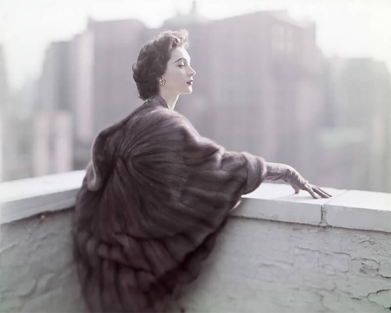 Virginia Thoren 1920-2017