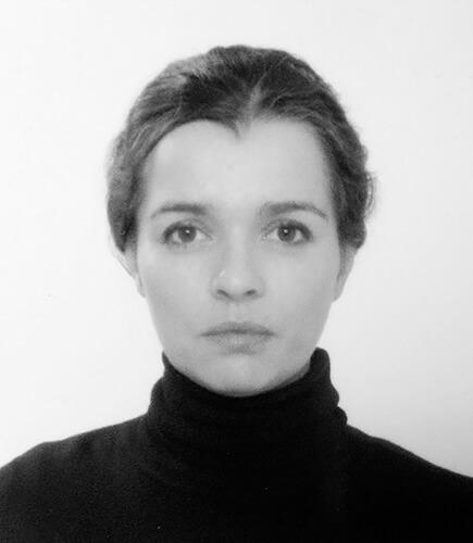 Elisabeth Ajtay
