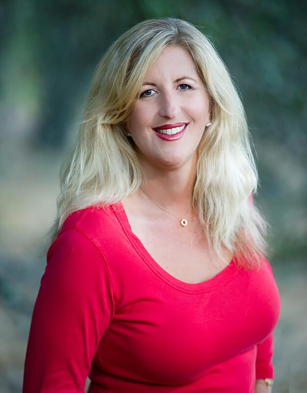 Annette LeMay Burke: Fauxliage