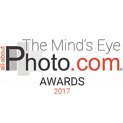All About Photo Announces Winners of the All About Photo Awards 2017