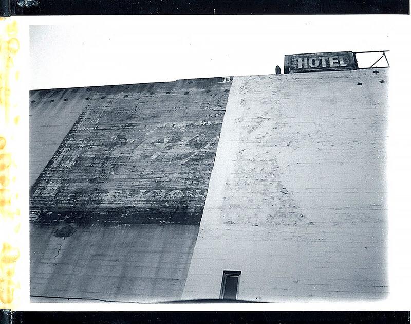Cromwell Schubarth - Hotel