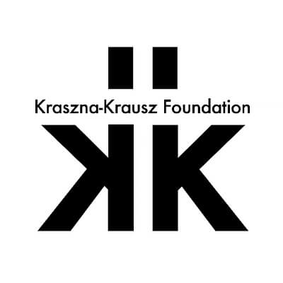 Six New Judges Announced for The 35th Annual Kraszna-Krausz Book Awards