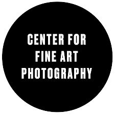 Black & White: The Center for Fine Art Photography