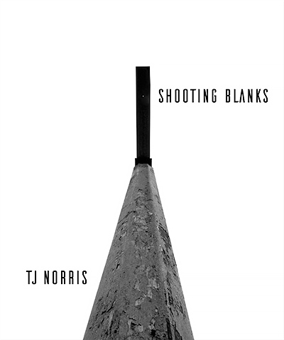 "Book Review: TJ Norris ""Shooting Blanks"""