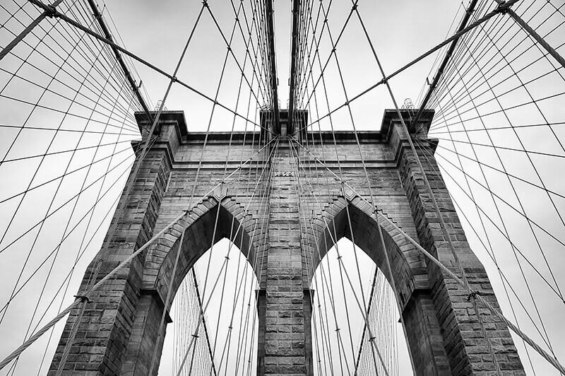 brooklyn-bridge-new-york-city-close-29473069