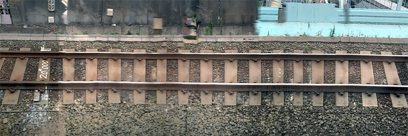 Ari Salomon - Rapid Express
