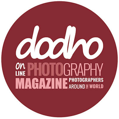 Discover Dodho Magazine