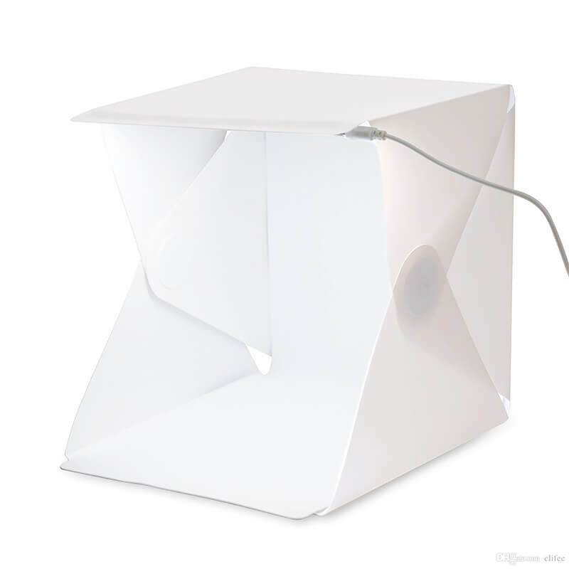 Photography Light Tent