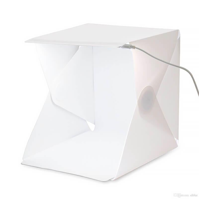 Photography Light Tent
