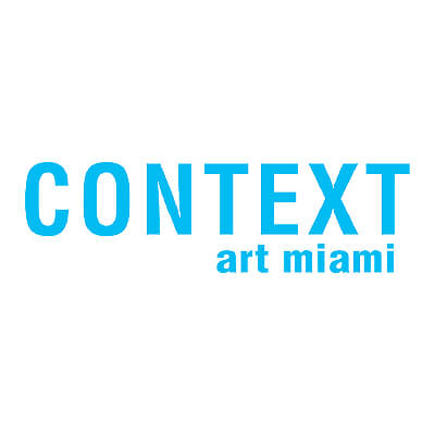 CONTEXT Art Miami 7th Edition with 96 International Galleries