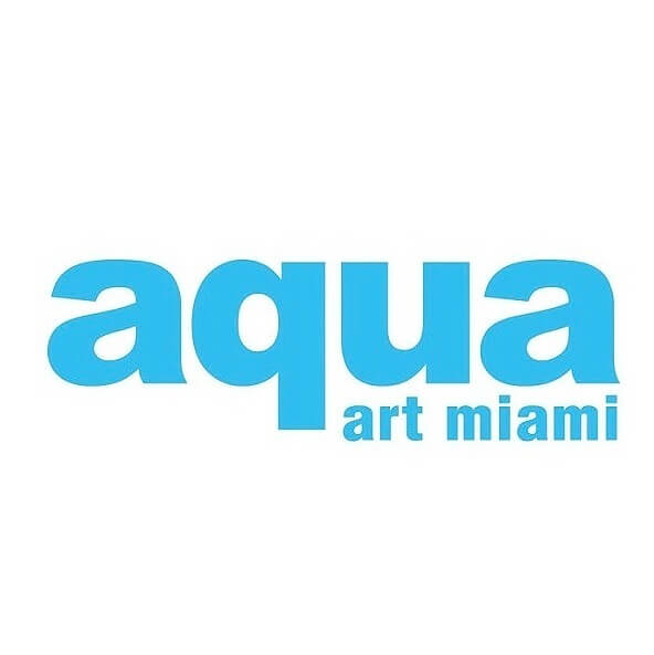 Aqua Art Miami Celebrates 14th Edition with 52 International Galleries