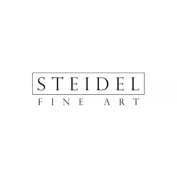 Steidel Fine Art prepares bold, color driven exhibition