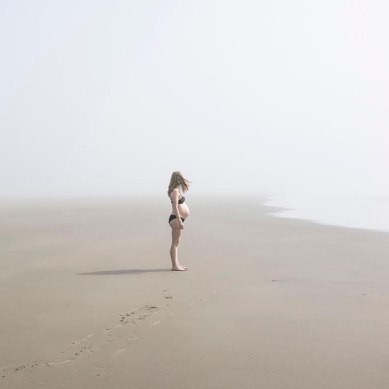 Cig Harvey - Anne Marie