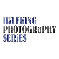 FINAL SHOW at The Half King Photo Series...
