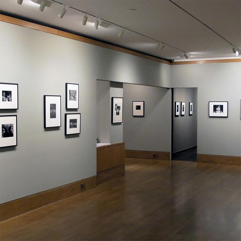 Howard Greenberg Gallery