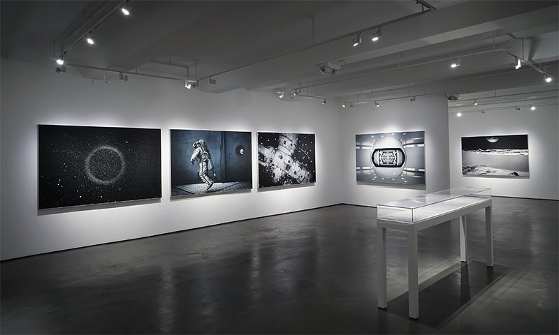 Benrubi Gallery