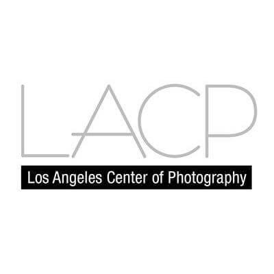 STREET WEEK in LA: Feb 4-10