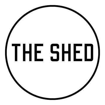 The Shed Announces Opening Date of April 5, 2019