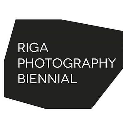 Riga Photography Biennial: Portfolio Review