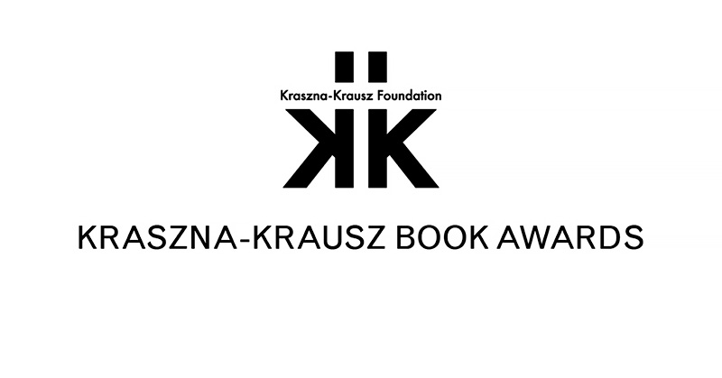 The Kraszna-Krausz Foundation announces the results of the 2019 Book Awards at Photo London